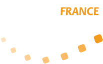 Syndicat EMCC - European Mentoring Coaching Council