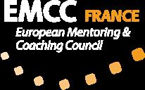 Syndicat EMCC - European Mentoring Coaching Council