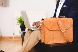 Boosteuse de talents-coaching-retour à l'emploi