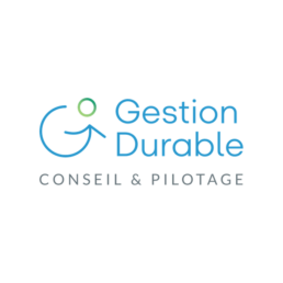 Boosteuse de talents-coaching- gestion durable
