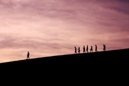 Boosteuse de talents-coaching-leader et entrepreneurs
