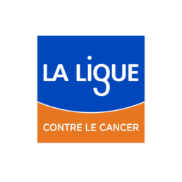 Boosteuse de talents-coaching- la ligue contre le cancer