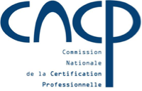 Boosteuse de talents-coaching- CNCP