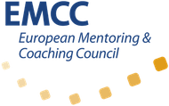 Boosteuse de talents-coaching-EMCC