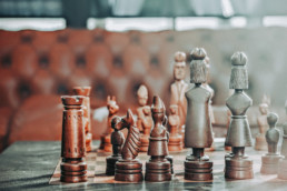 Boosteuse de Talents-coaching-formation management