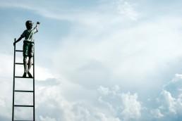 Boosteuse de talents-coaching de particuliers