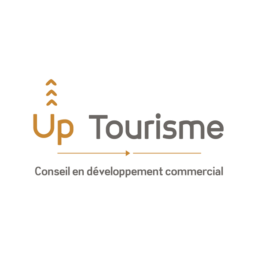 Boosteuse de talents-coaching- up tourisme