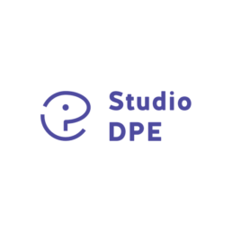Studio DPE - Boosteuse de Talents